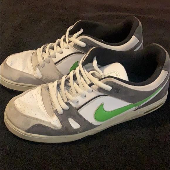 e84fb0f5a3c Nike 6.0's
